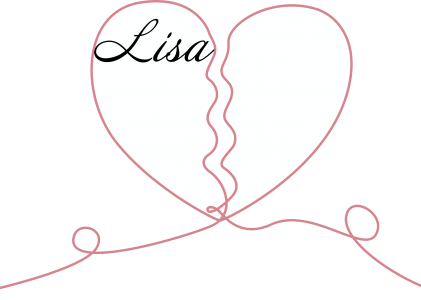 BBC Lisa Montgomery